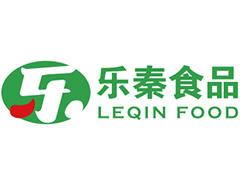 南京乐秦食品有限公司