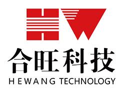 南京合旺科技发展有限公司